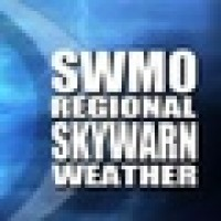 N0NWS 145.490 MHz Southwest Missouri SkyWarn Severe Weather Net