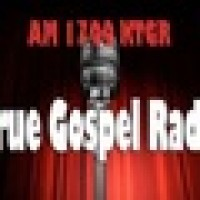 AM 1700 KTGR TRUE GOSPEL RADIO
