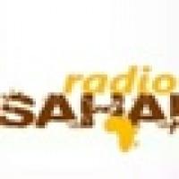 Radio Sahara