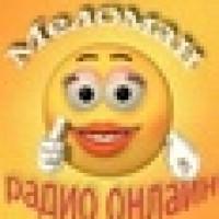 Meloman Radio Online