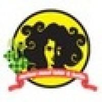 Prambors FM (Makassar)