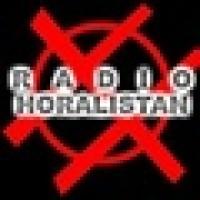 Radio Horalistan
