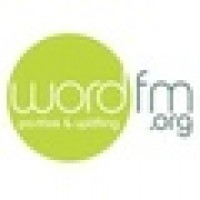 The Word FM - WBYO