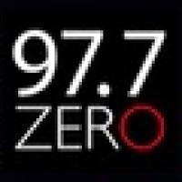 Radio Zero - 97.7 FM