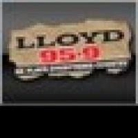 Lloyd 95.9 - CKSA