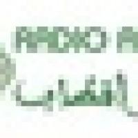 Radio Aktab