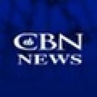 CBN Christmas Radio