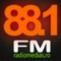 Radio Medias 725 FM 88.1