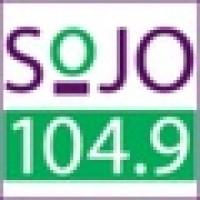 Sojo 104.9 - WSJO