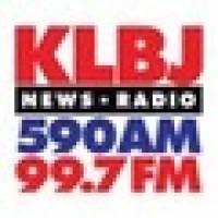 News Radio KLBJ - KLBJ