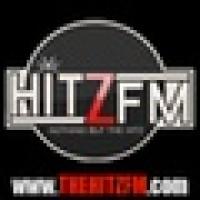 HitzFM