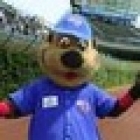 Iowa Cubs Baseball Network