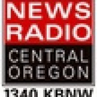 News Radio Central Oregon - 1340 KBNW