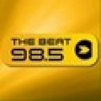 98.5 The Beat