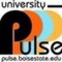 University Pulse