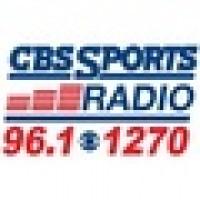 Reno CBS Sports Radio - KBZZ