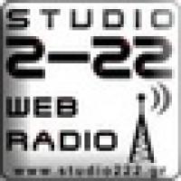 Evripos 90 FM