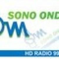 Radio Sono Onda - 99.7 FM