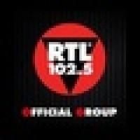 RTL 102.5 Radio G.C.