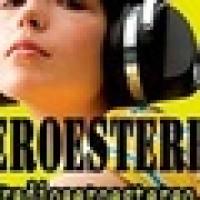 Radio Aeroe Stereo