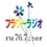Flower Radio - JOZZ3AV-FM
