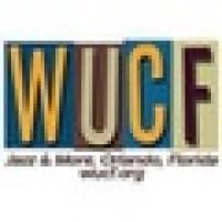 WUCF-FM