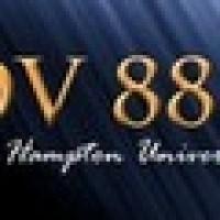 WHOV 88.1 FM