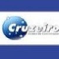 Rádio Cruzeiro - 590 AM