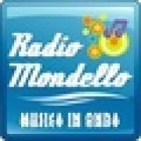 Radio Mondello