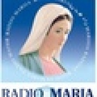 Radio María USA - New York - WBAI - SCA1