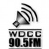 WDCC - Central Carolina Community College