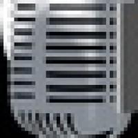Talk Radio - KYLT