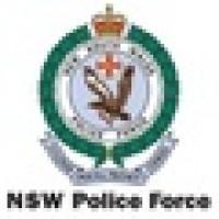 NSW Goulburn and Wagga Wagga Police