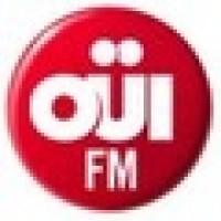 Oui FM by Dj Zebra