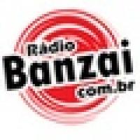 Rádio Banzai