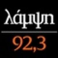 Lampsi FM