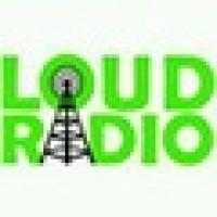 Loud Radio.tv
