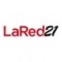 La Red21 - Chillout