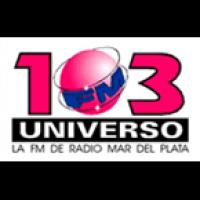FM Universo 103 103.3