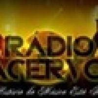 Rádio Acervo Web