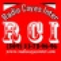 Radio Cayes Inter (RCI)