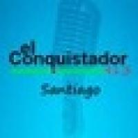Radio El Conquistador FM (Patagonia)