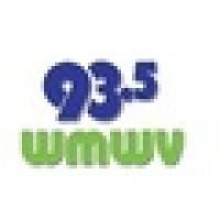 93.5 WMWV - WBNC