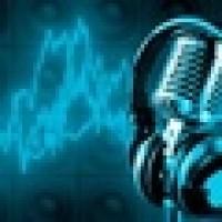 Radio Gospel de Campo Formoso