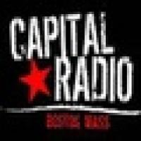 Capital Radio 95.6