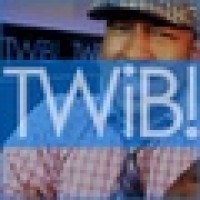 TWiBFM