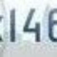 Talk 1460 - WABQ