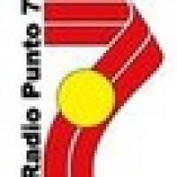Radio Punto 7 Puerto Montt 101.9