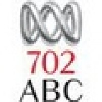 ABC Sydney 702