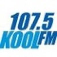Kool FM - CKMB-FM